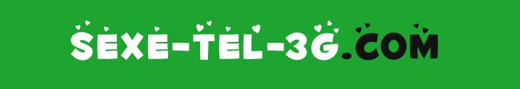 Sexe-tel-3g.com